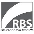 RBS Stuc Logo